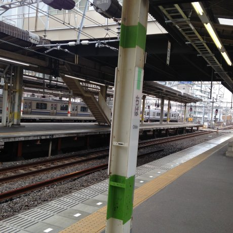 Перед поездкой в Японию #1