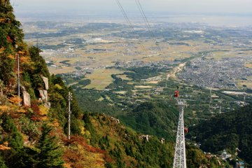 Mie Top 10: Attractions & Things to Do