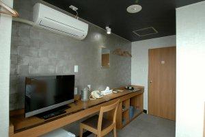 Green Hotel Odawara