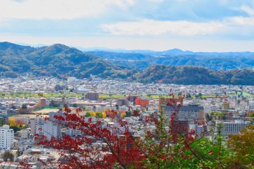 Rediscover Fukushima Prefecture - Day Three