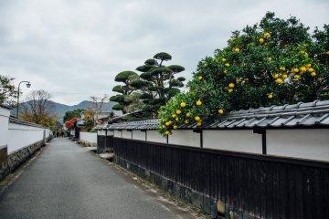 Jokamachi