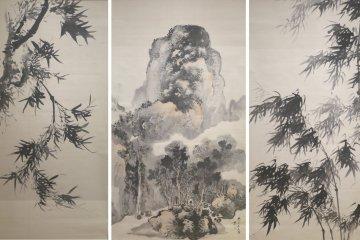 Nanga's History in Tochigi