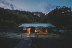 Yamaura Stay Farmhouse