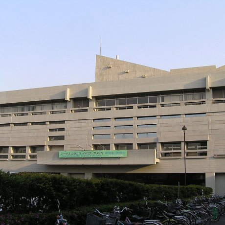 New Collection Exhibition - Kurashiki City Art Museum