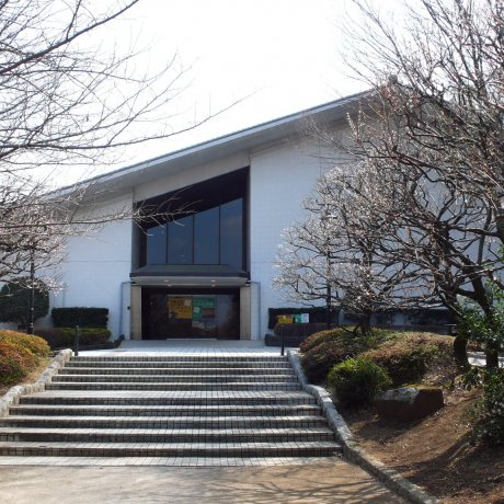 Itabashi City Ward - Museums & Galleries