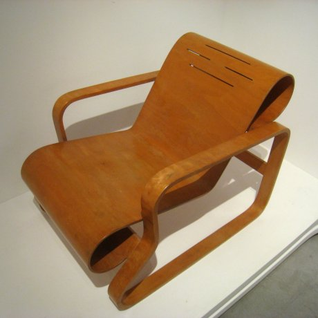 Aino and Alvar Aalto: Shared Visions