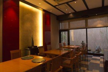 Sunroute Nara Hotel