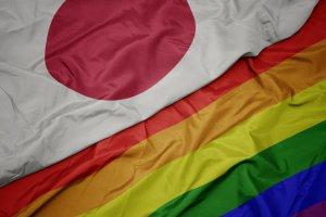 LGBTQ Travel in Tokyo