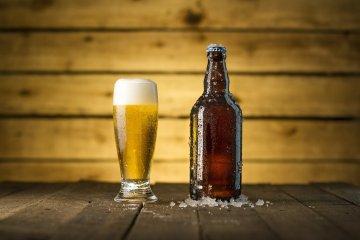 Beers of Japan Festival