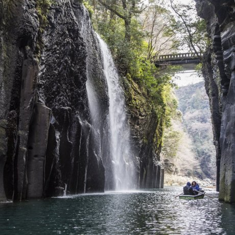 Kyushu Travel Guide: Video
