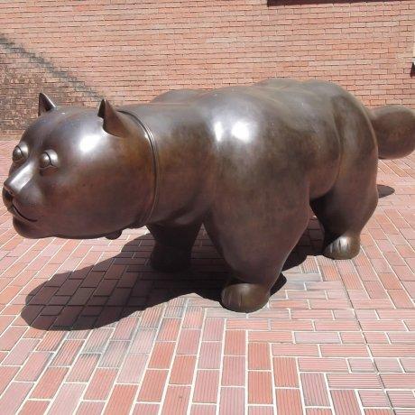 Miyagi Museum of Art