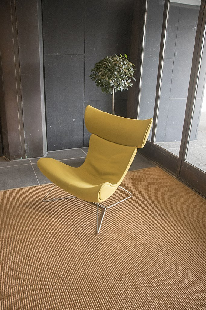 Alvar Aalto is just one Finnish designer who is known for his practical, everyday use design items