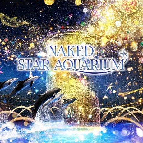 Naked Star Aquarium