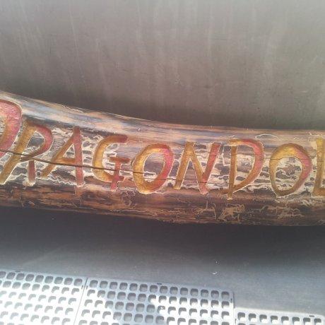 Naeba Dragondola