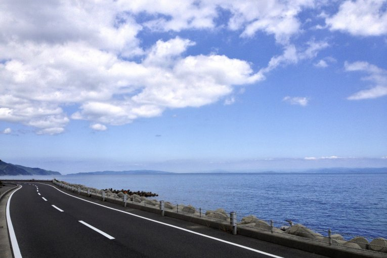 Top Ten Attractions on Awaji Island