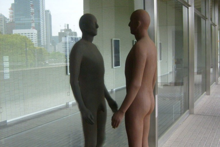 Tokyo Art Museums: an Introduction