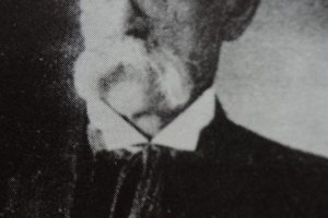 Samuel Cocking