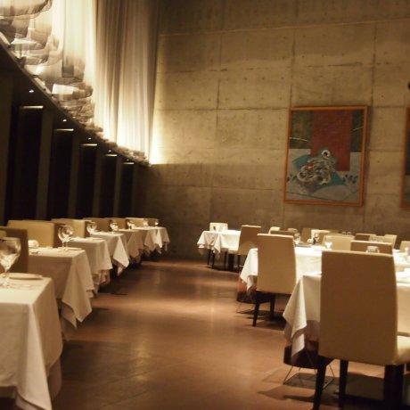Nhà hàng OTTO SETTE
