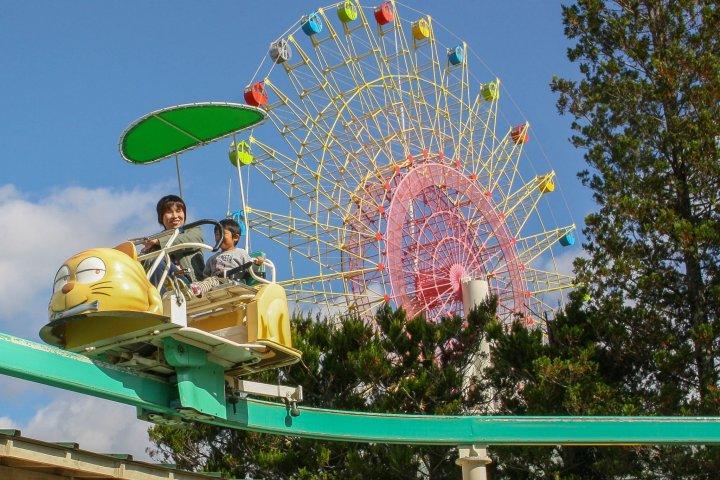 Karuizawa Kingdom of Toys