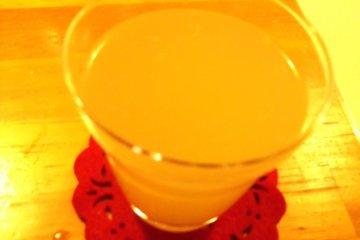 <p>My next cocktail</p>