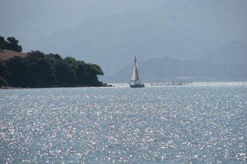 Ushimado Seaside View