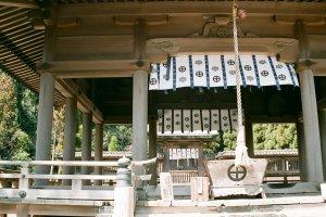 Японский сад Сэнган-эн