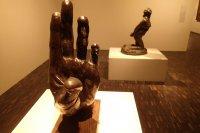 Bảo tàng Nghệ thuật Hiện đại Quốc gia Tokyo