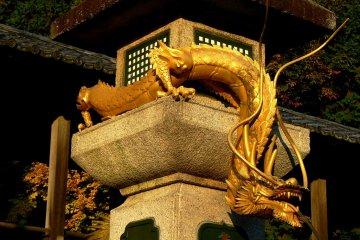วัดฮนโคคุจิที่เกียวโต