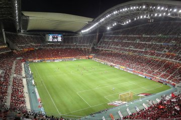 Estadio de Toyota
