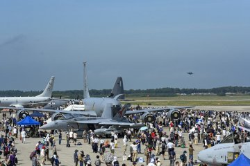 Base aérea de Misawa