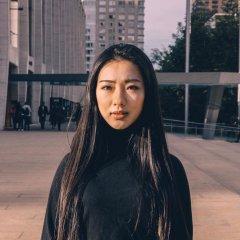 Yiwen Liang