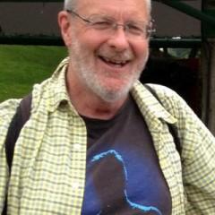 Allan Murphy