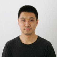 Takeshi Matsukawa