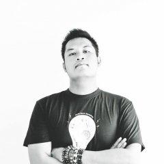 Mohd Shazni Zainal