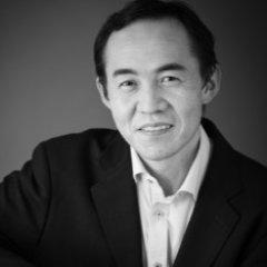 Hiroyuki Akaishi