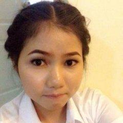 Phatcha Thongin