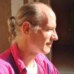 Larry Knipfing