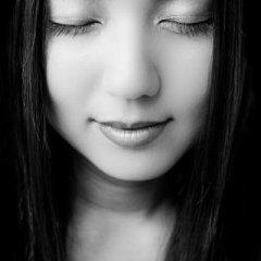 Emi Nishiwaki