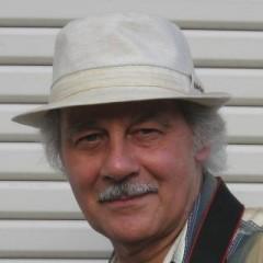 Hugo Kempeneer