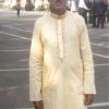 Shri Bhagwan Sharma