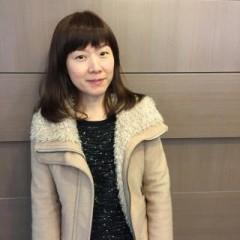 Maruko Huang