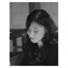 Yuko Nukada