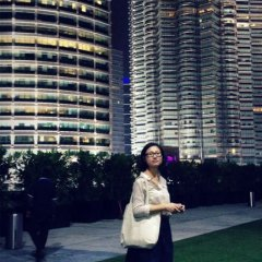 Lee Tan