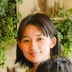 Wakatsuki Mirei