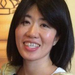 Mimi Ishikawa