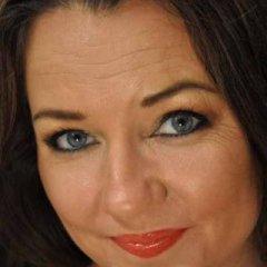 Caroline Pover