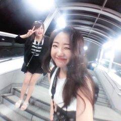 Sohee Nine