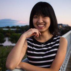 Clara Hao