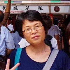 SUMIKO TAKIZAWA