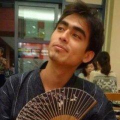 Isamu Yoneda